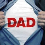 5 Skills Dads Need to Develop NOW